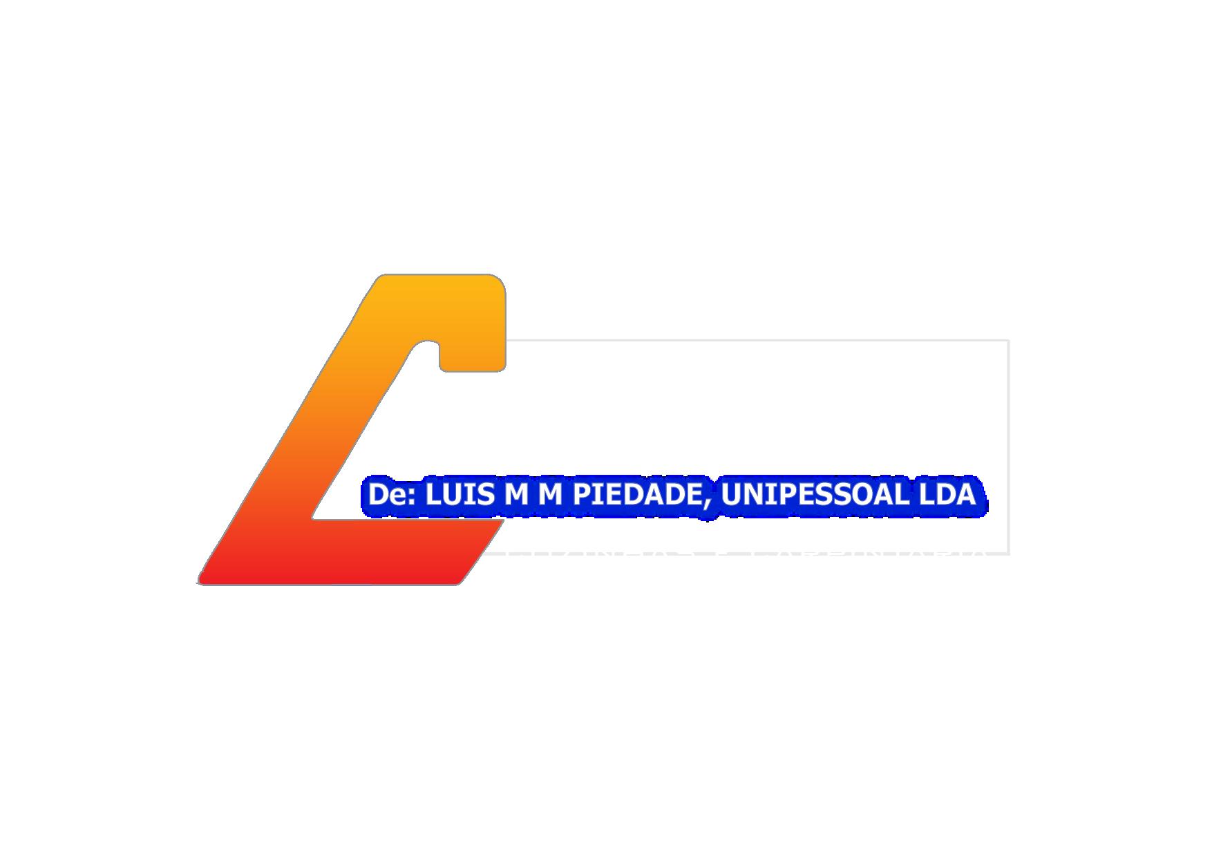 Cozicarp